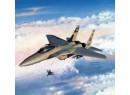 F-15C Eagle - 1:33